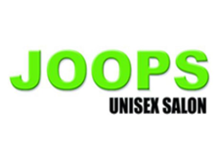 Joops Styling Salon Spa - Benson Town - Bangalore Image