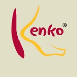 Kenko Reflexology Fish Spa - Bangalore Image