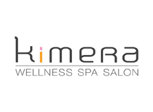 Kimera Wellness Spa Salon - HSR Layout - Bangalore Image