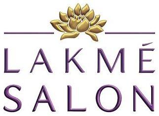 Lakme Salon - Koramangala - Bangalore Image