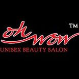 Oh Wow Unisex Beauty Salon - Koramangala - Bangalore Image