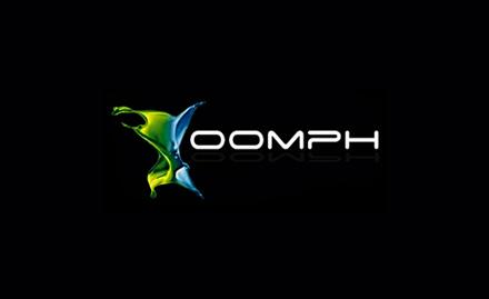 OOMPH Salon Academy - Koramangala - Bangalore Image