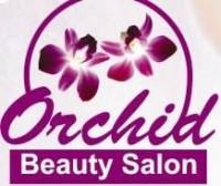 Orchid Beauty Parlour - Bangalore Image