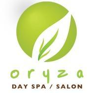 Oryza Day Salon And Spa - Bangalore Image