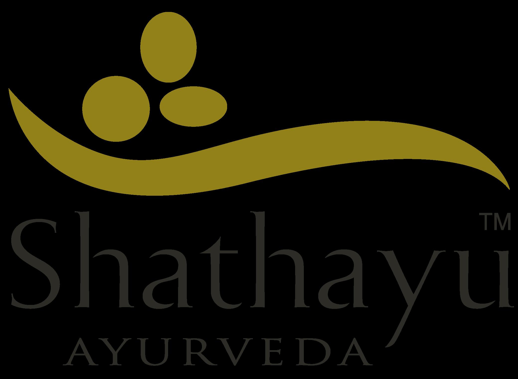Shathayu Ayurveda Wellness Center - HSR Layout - Bangalore Image