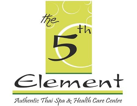 The 5th Element Spa - Whitefield - Bangalore Image