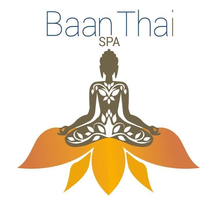 Baan Thai Spa - Colaba - Mumbai Image