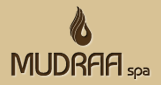 Mudraa Spa - Powai - Mumbai Image