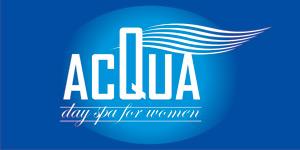 Acqua Day Spa - T Nagar - Chennai Image