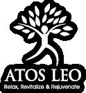 Atos Leo Health Farm - Thiruvanmiyur - Chennai Image