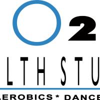 O2 Health Studio - Mylapore - Chennai Image