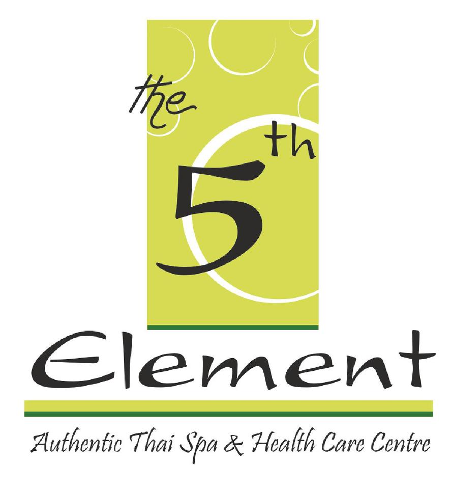 5th Element Spa - Jubilee Hills - Hyderabad Image