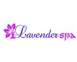 Lavender Spa - Gacchibowli - Hyderabad Image