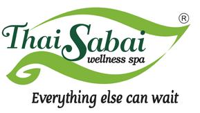 Thai Sabai Wellness Spa - Jubilee Hills - Hyderabad Image