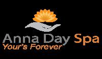 Anna Day Spa - Dwarka - Delhi Image