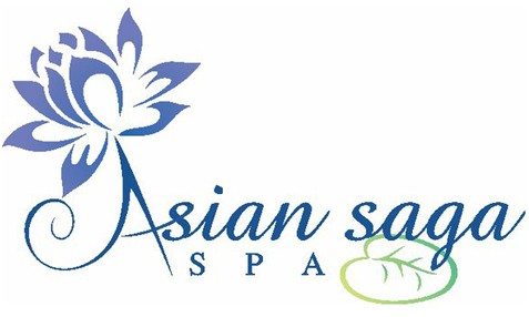 Asian Saga Spa - South Extension 2 - Delhi Image