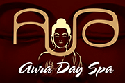 Aura Day Spa - Green Park - Delhi Image