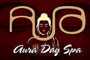 Aura Day Spa - Punjabi Bagh - Delhi Image