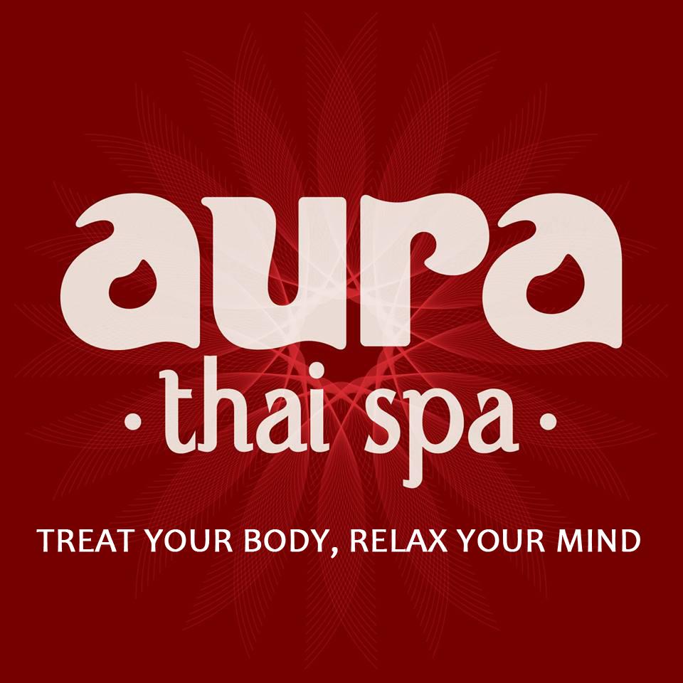 Aura Thai Spa - Greater Kailash 1 - Delhi Image