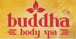 Buddha Unisex Body Spa - Greater Kailash 1 - Delhi Image