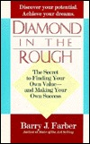 Diamond In The Rough - Barry J Farber Image