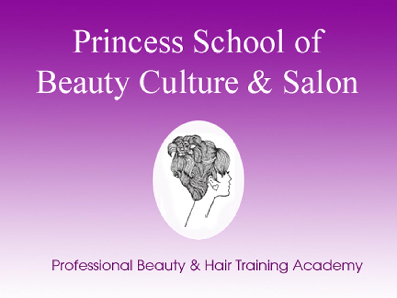 Princess School Of Beauty Culture And Salon - Halusuru - Bangalore Image