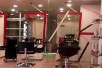 Red Apple Salon - Hudi - Bangalore Image