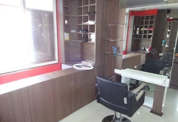 Samara - BTM Layout - Bangalore Image