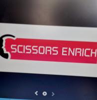 Scissors Enrich - Koramangala - Bangalore Image