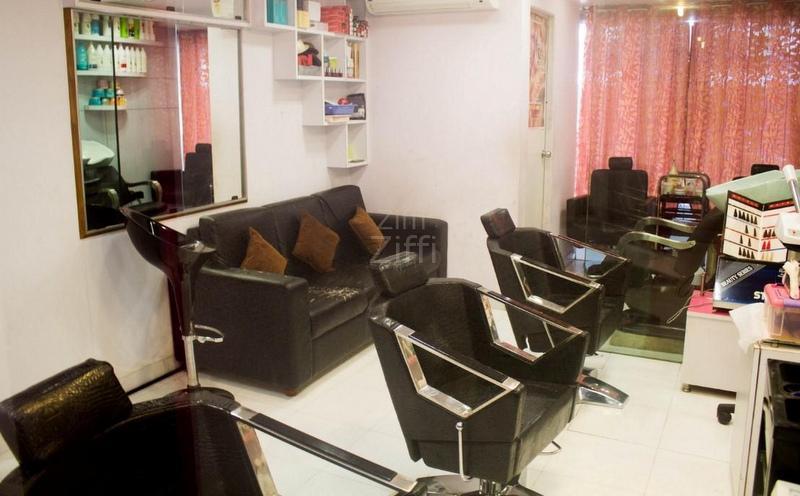 Sirees Womens Salon - Jayanagar - Bangalore Image