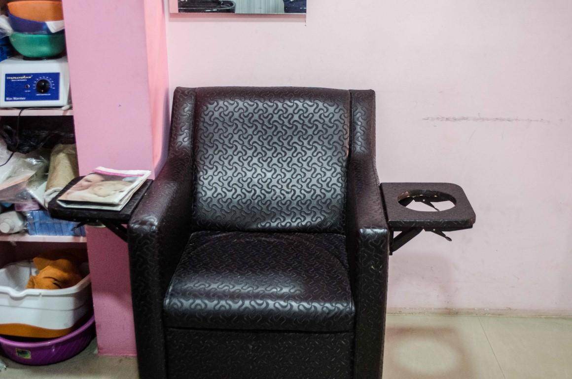 Smart Looks Salon Yelahanka Bangalore Image