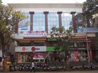 Splash International - Indiranagar - Bangalore Image