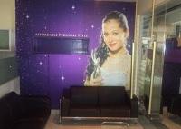 Star And Sitara - Malleswaram - Bangalore Image