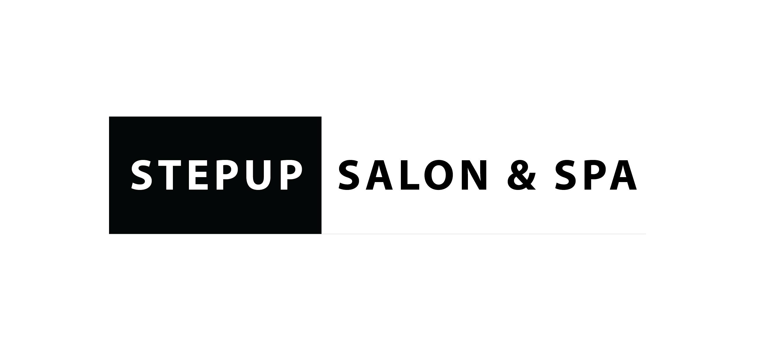 Step Up Beauty Salon - Yelahanka - Bangalore Image