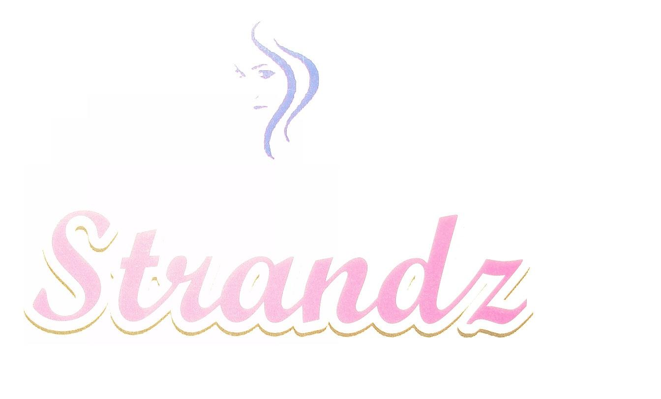 Strandz Salon - Yelahanka - Bangalore Image