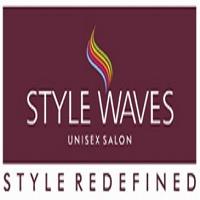 Style Waves Unisex Salon - Mahadevapura - Bangalore Image