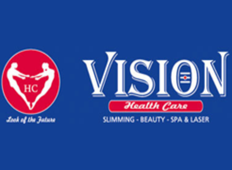 Vision health care hsr layout bangalore reviews treatment costs vision health care hsr layout bangalore image reheart Choice Image