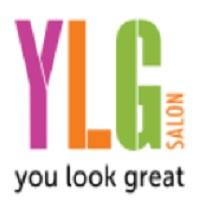 YLG Salon - Kodihalli - Bangalore Image