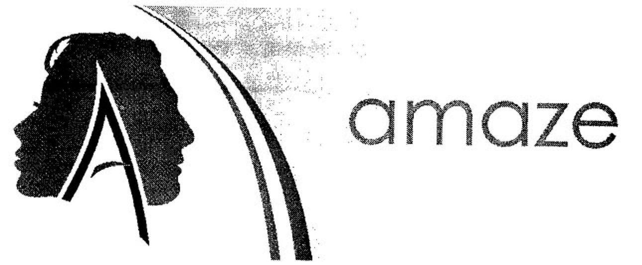 Amaze Unisex Salon - Juhu - Mumbai Image