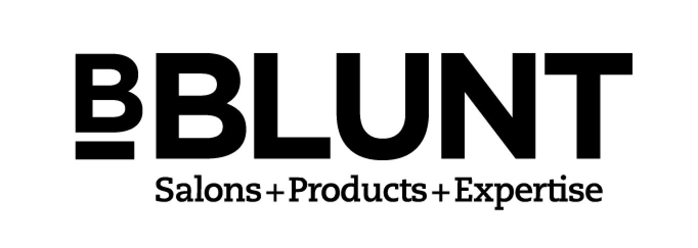 Bblunt - Juhu - Mumbai Image