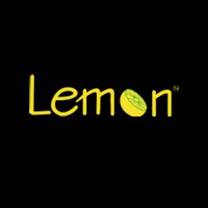 Lemon Salon - Kandivali West - Mumbai Image