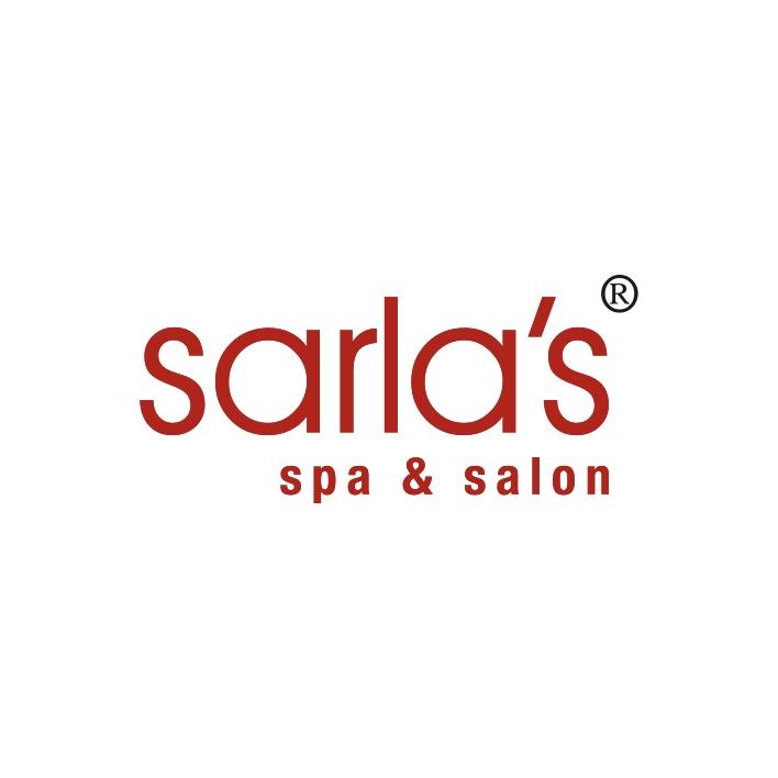 On  Spa Salon Thane