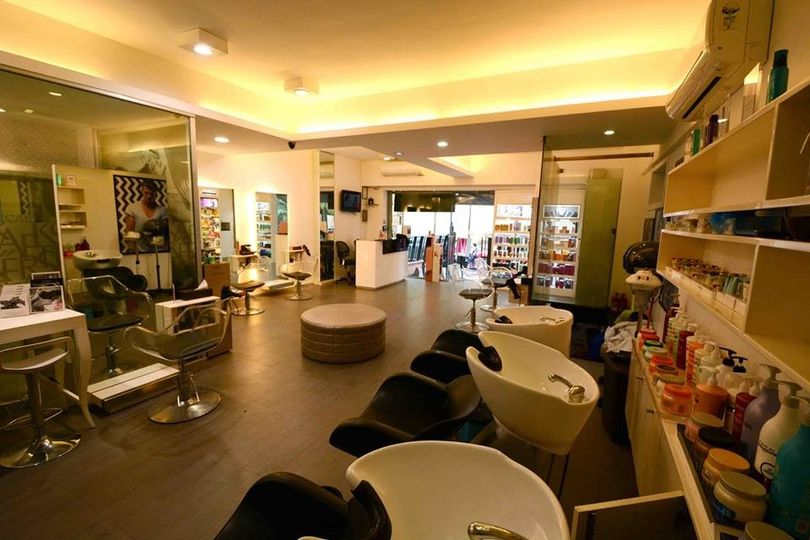 Juice Salon Vashi Navi Mumbai Reviews Treatment Costs Products Complaints Mouthshut Com A pop up will open with all listed sites, select the option allow, for the respective site under the status head to allow the notification. juice salon vashi navi mumbai
