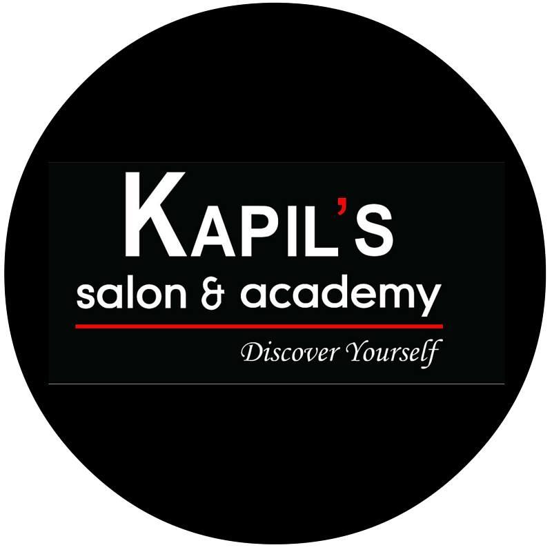 Kapils Salon - Vashi - Navi Mumbai Image