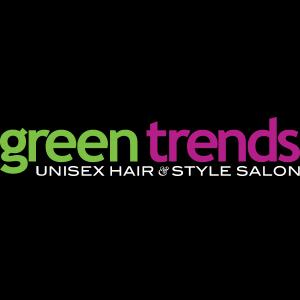 Green Trends - Ambattur - Chennai Image