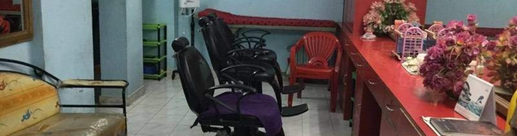 Ajanta Beauty Parlour - Panjagutta - Hyderabad Image