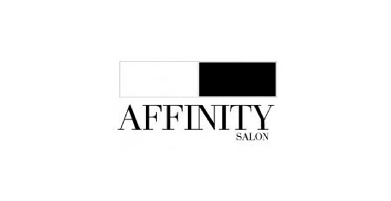 Affinity Salon - Saket - Delhi Image