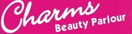 Charms Beauty Parlour - Paschim Vihar - Delhi Image