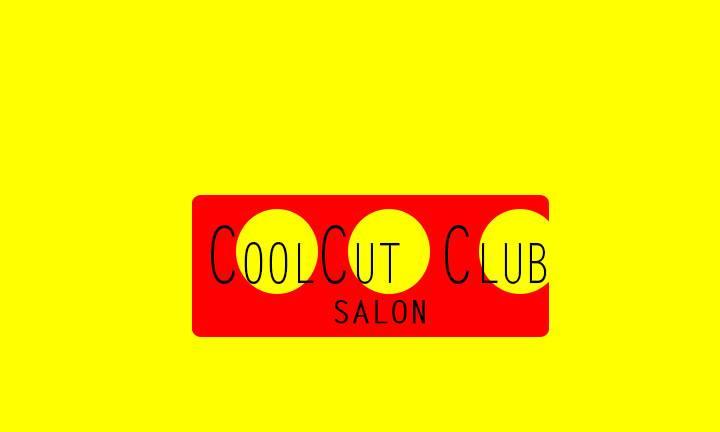 Cool Cut Club Salon - Rohini - Delhi Image