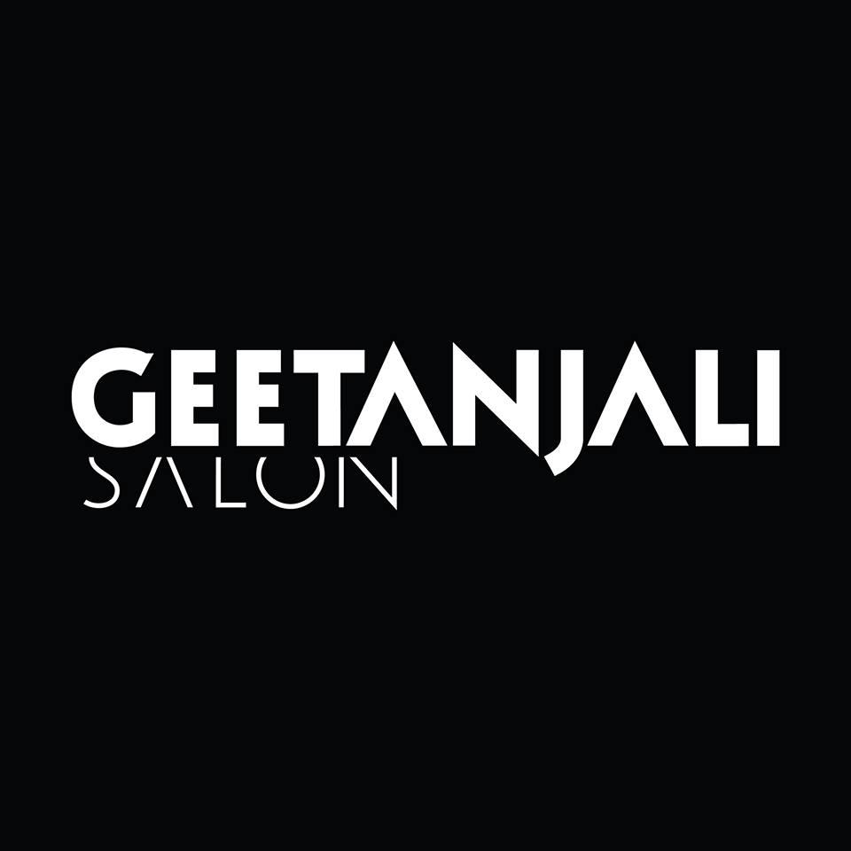 Geetanjali Salon - Green Park - Delhi Image
